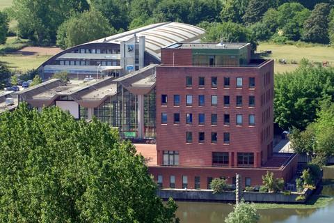 Institut6.jpg